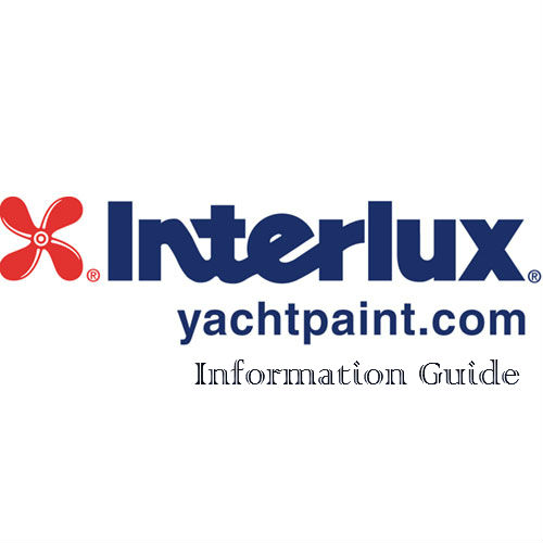 Interlux Guide